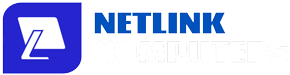 Netlink Computers